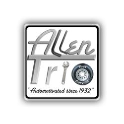Allen Tire & Service