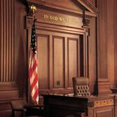Taylor & Alsko Law Office