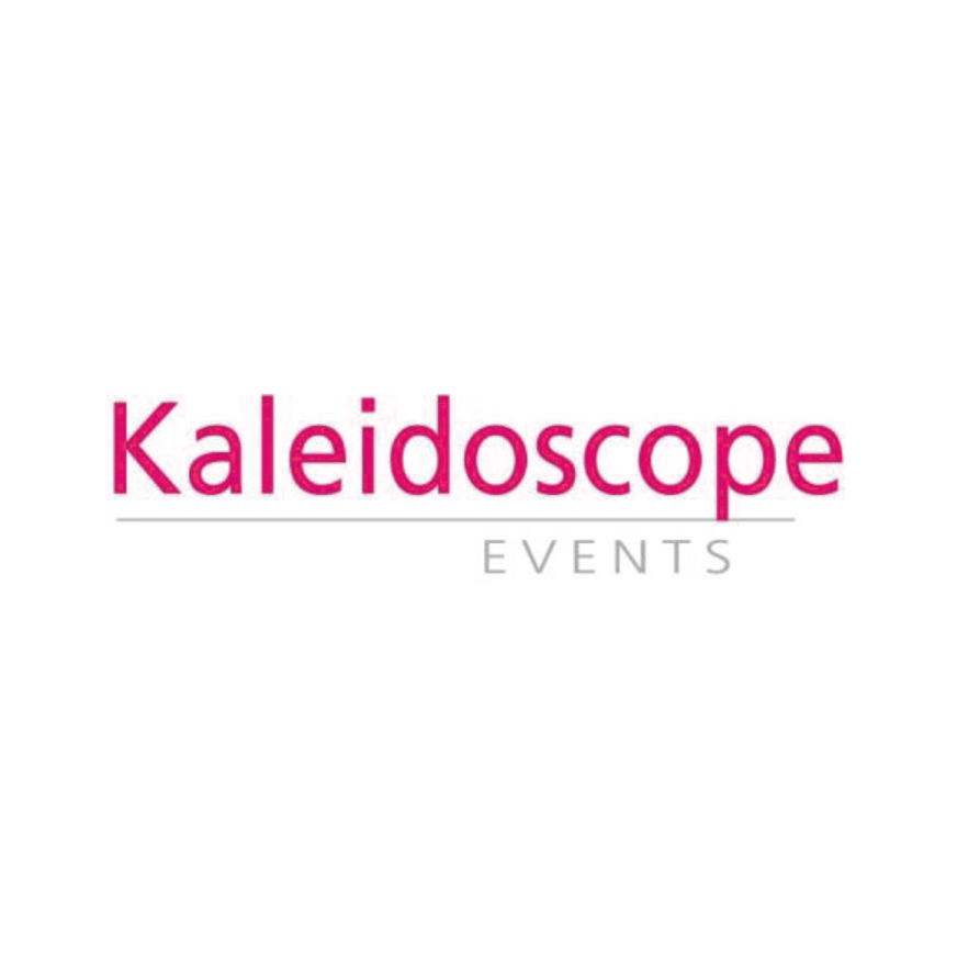 Kaleidoscope Events Ltd