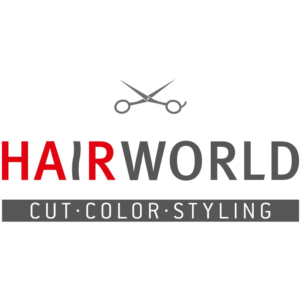 Bild zu Hair World in Lüdenscheid