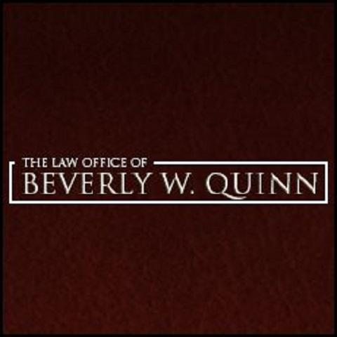 The Law Office of Beverly W. Quinn - Rancho Cucamonga, CA 91730 - (909)922-2028 | ShowMeLocal.com