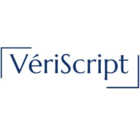 Expert en Écritures VériScript