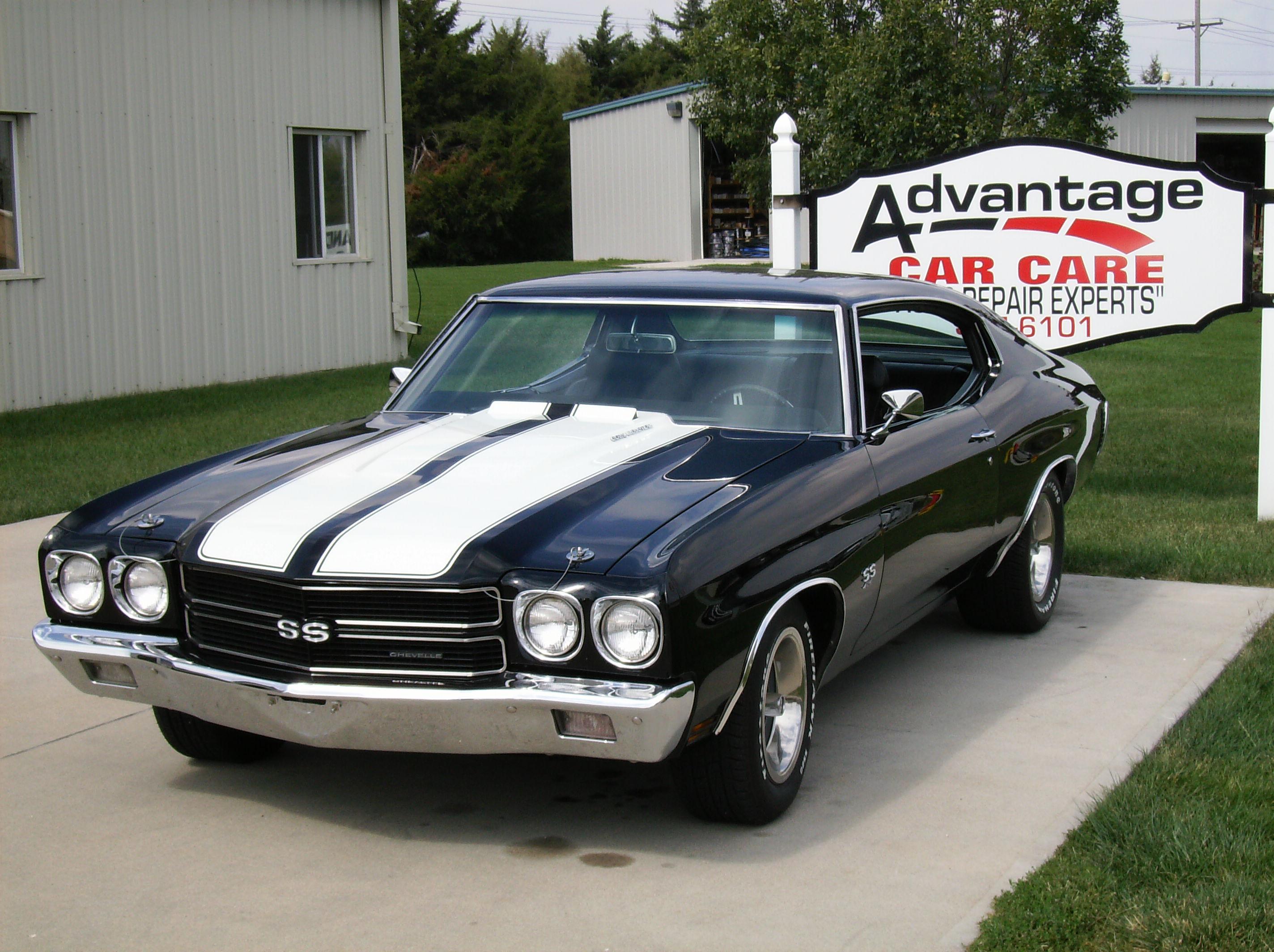 Grand Island Nebraska Used Car Dealers