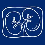 Bild zu Nieren- und Dialysezentrum MVZ NephroBer Prenzlauer Berg in Berlin