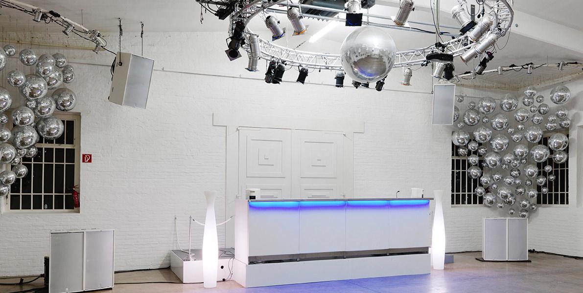 Nordlicht Event GmbH