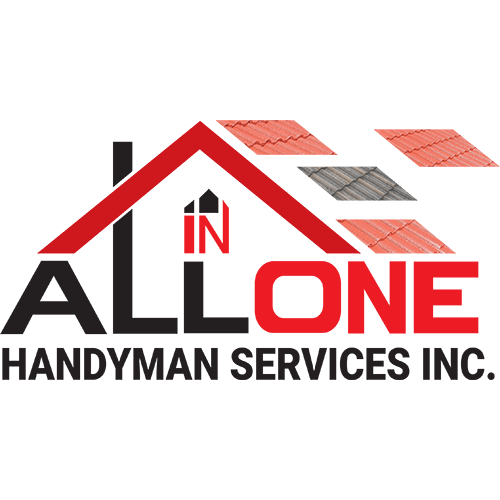 All In One Handyman Services Inc  - General Contractors