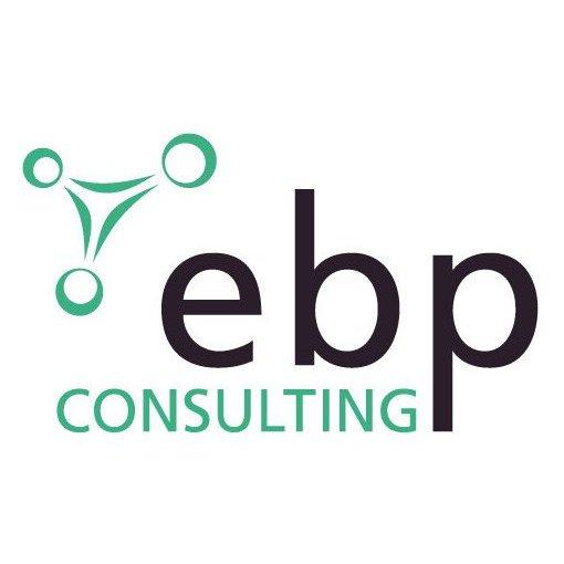 Bild zu ebp-consulting GmbH in Stuttgart