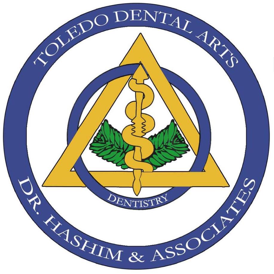 Toledo Dental Arts