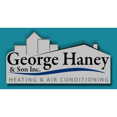George Haney & Son Inc. - Pasadena, CA - Heating & Air Conditioning