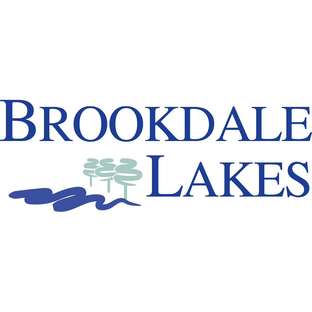 Brookdale Lakes - Naperville, IL - Apartments