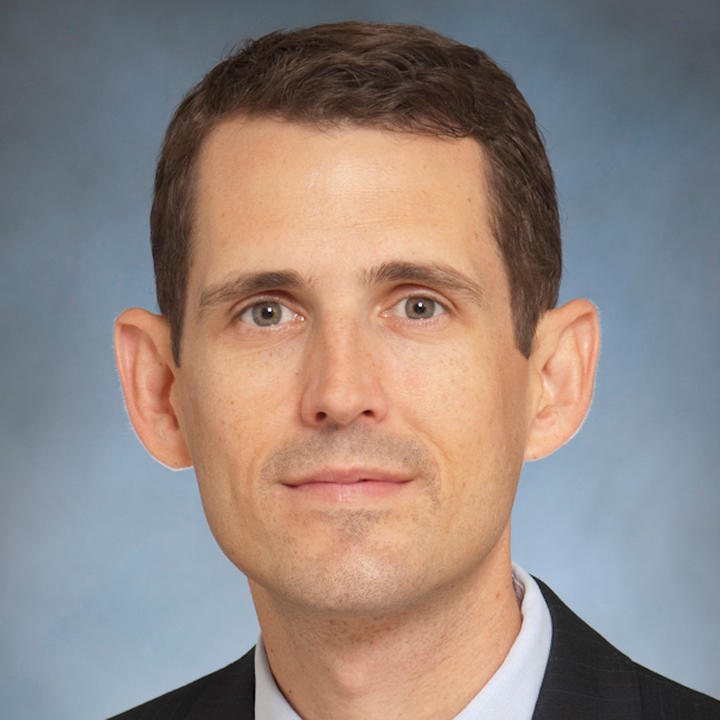 Brian Woods - Missouri Farm Bureau Insurance