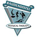 Baudendistel Pt Rehab
