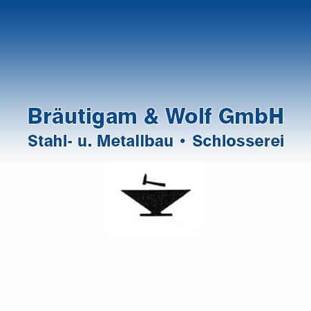 Bild zu Bräutigam und Wolf GmbH in Kamenz
