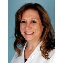 Sandra H Wortzel MD