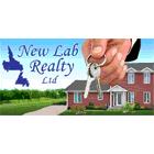 New Lab Realty Ltd - Labrador City, NL A2V 2W7 - (709)944-5933 | ShowMeLocal.com