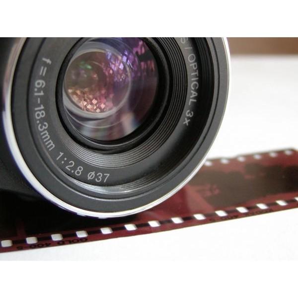 Albert Noble Photography