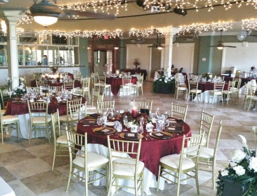 Lakeside Weddings and Events, Las Vegas Nevada (NV ...