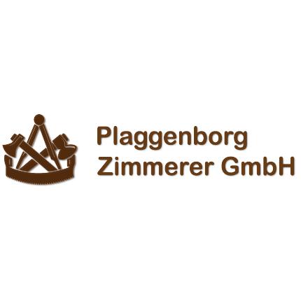 Bild zu Plaggenborg Zimmerer GmbH in Werlte