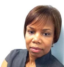 Denise Adah - Ameriprise Financial Services, Inc. image 0