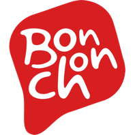 Bonchon Chicken - NYC 32nd St.