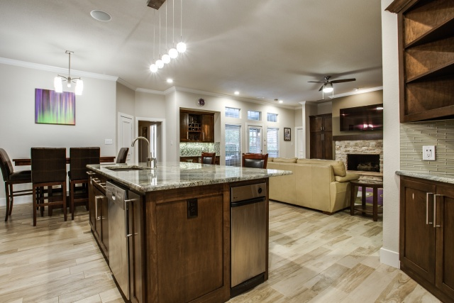 Dfw Improved In Dallas, Tx 75240  Chamberofcommercem. Absolute Garage. Tropical Dinnerware. Lowes White Cabinets. Round Bathtub. Outdoor Brick Fireplace. Shower Ideas. White Granite That Looks Like Marble. Industrial Liquor Cabinet