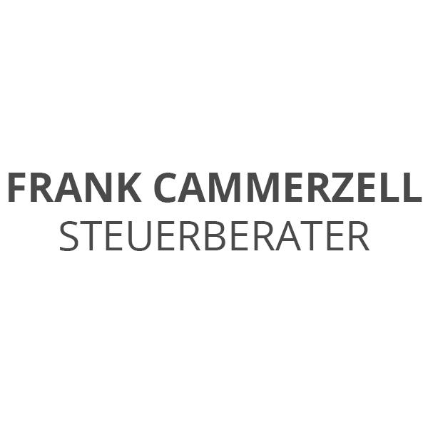 Bild zu Frank Cammerzell Steuerberater in Wuppertal