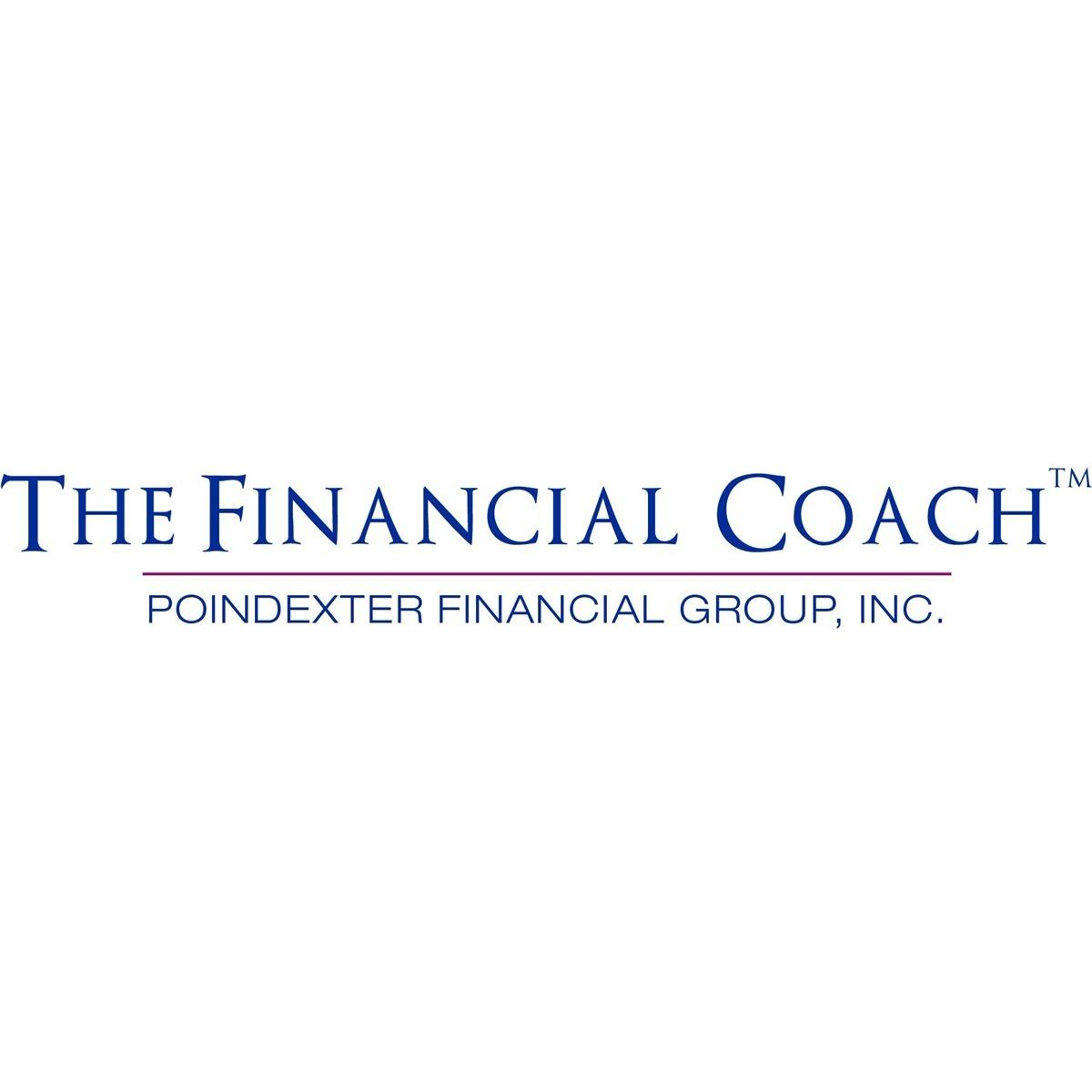 Poindexter Financial Group, Inc., The Financial Coach
