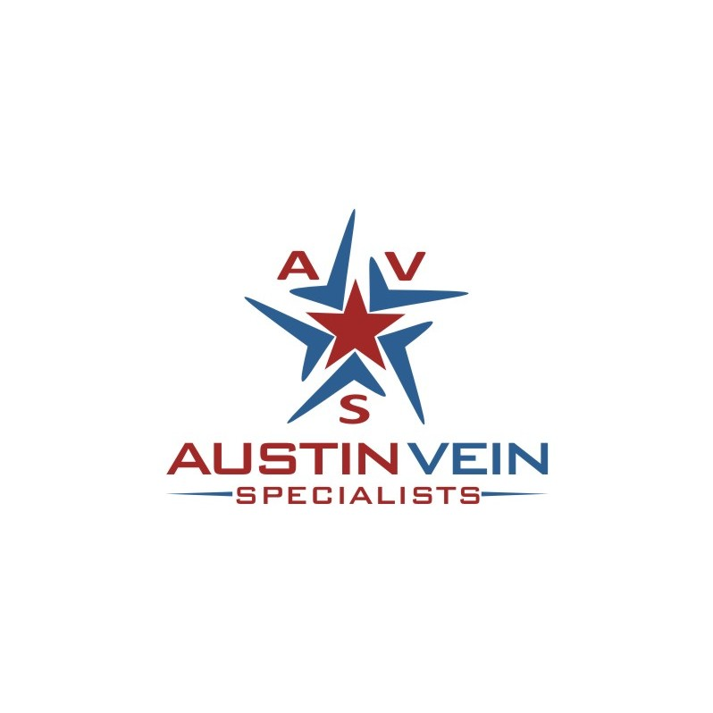Austin Vein Specialists: Varicose Vein Treatment Centers