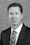 Edward Jones - Financial Advisor: Jeff Morrow