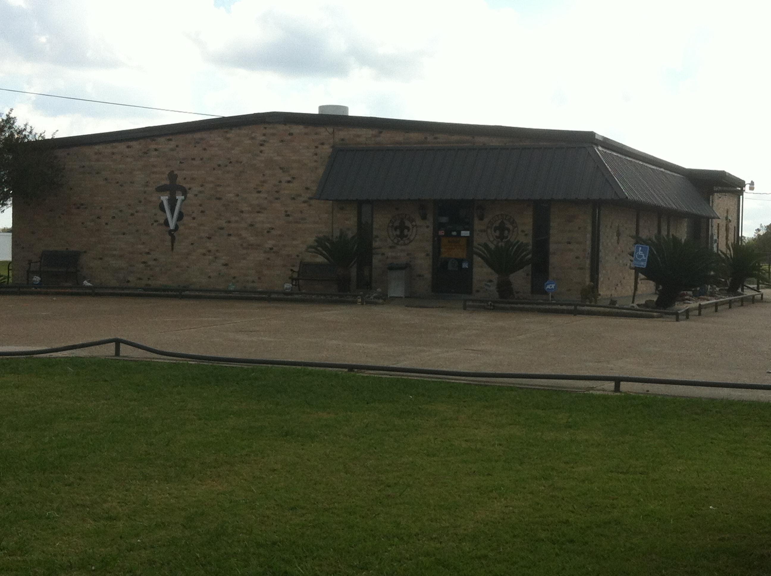 Acadia Animal Medical Center, LLC image 0