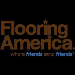 Flooring America Mason City
