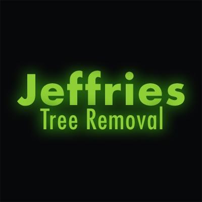 Jeffries Tree Removal - Midland, MI 48640 - (989)205-4644 | ShowMeLocal.com