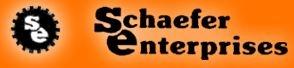 Schaefer Enterprises of Wolf Lake - Wolf Lake, IL 62998 - (800)626-6046   ShowMeLocal.com