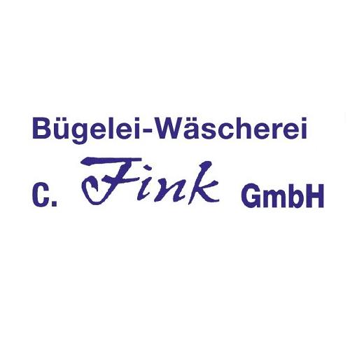 Bügelei Wäscherei C. Fink GmbH