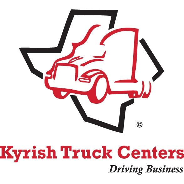 Kyrish Truck Center of Houston