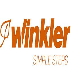 Winkler Import