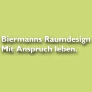 Bild zu Biermanns-Raumdesign GmbH in Bremen