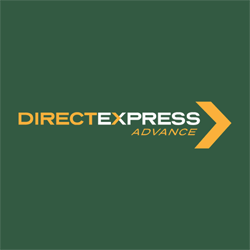 Direct Express Advance