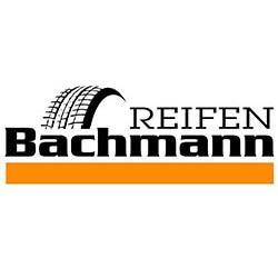 Bild zu KFZ- u. Reifendienst Bachmann GmbH in Pulheim