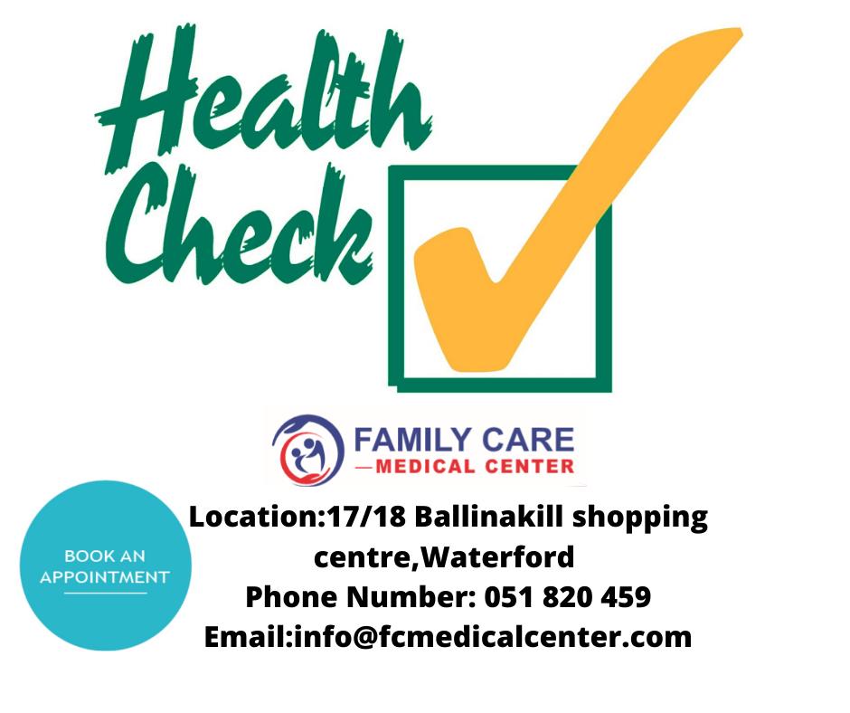 Family Care Medical Centre