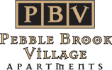Pebble Brook Village Apartments