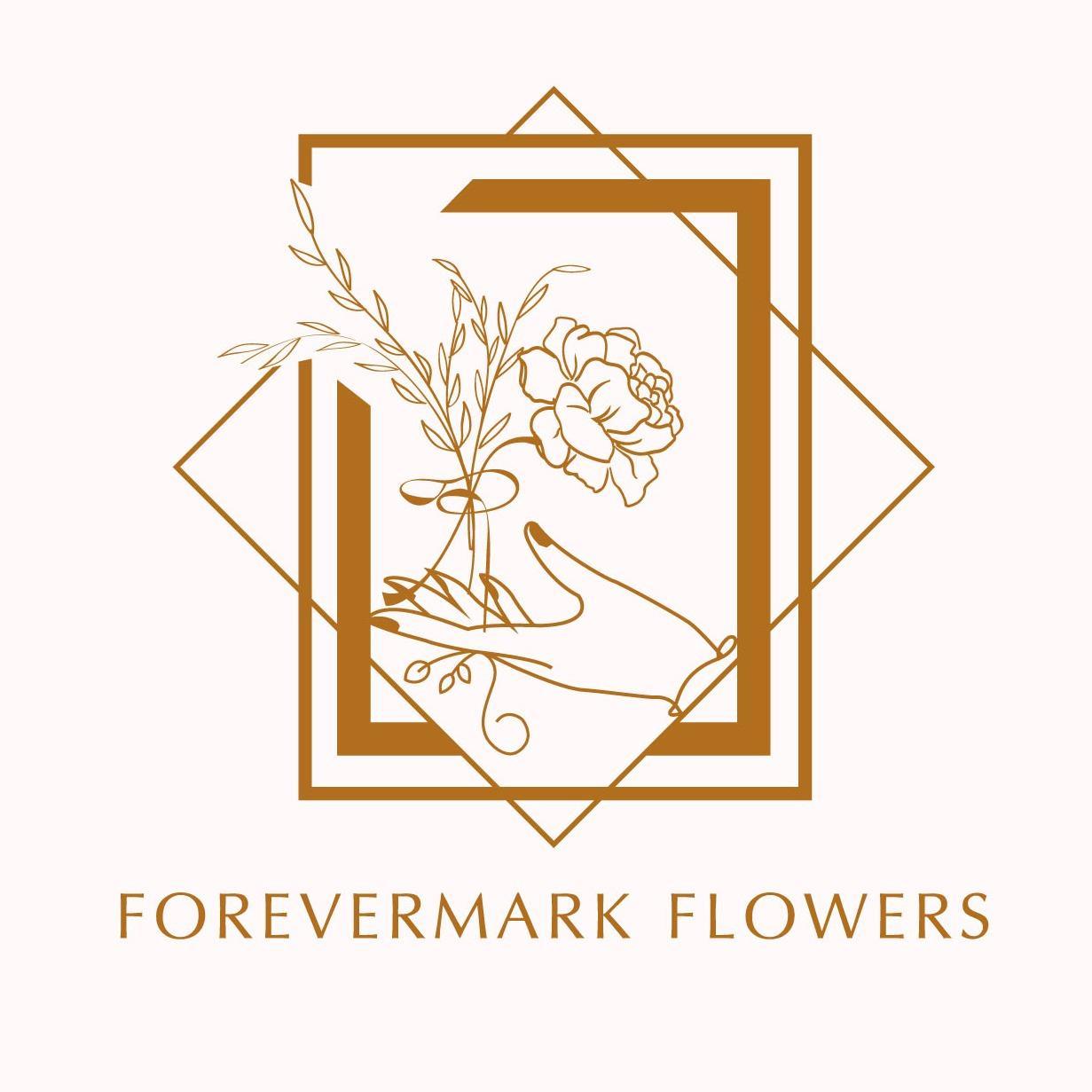 Forevermark Flowers