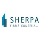 Sherpa Firme-Conseils Inc