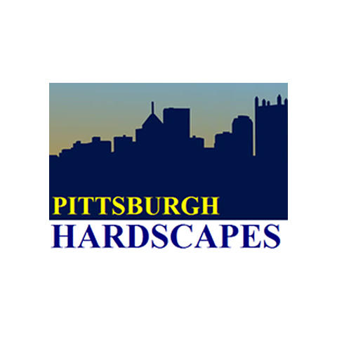 Pittsburgh Hardscapes