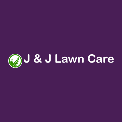 J & J Lawn Care And Landscaping - Gulfport, MS 39503 - (228)731-0111   ShowMeLocal.com