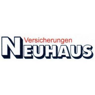 Bild zu Frank Neuhaus Versicherungsagentur in Hamburg