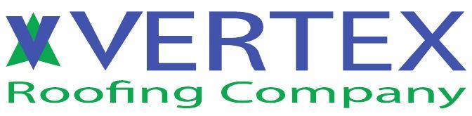 Vertex Roofing