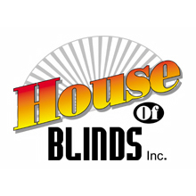 House of Blinds, INC.