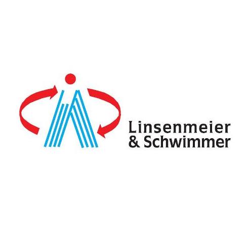 Bild zu Linsenmeier & Schwimmer GmbH & Co. KG, Arbeitsbekleidung in Weißenburg in Bayern