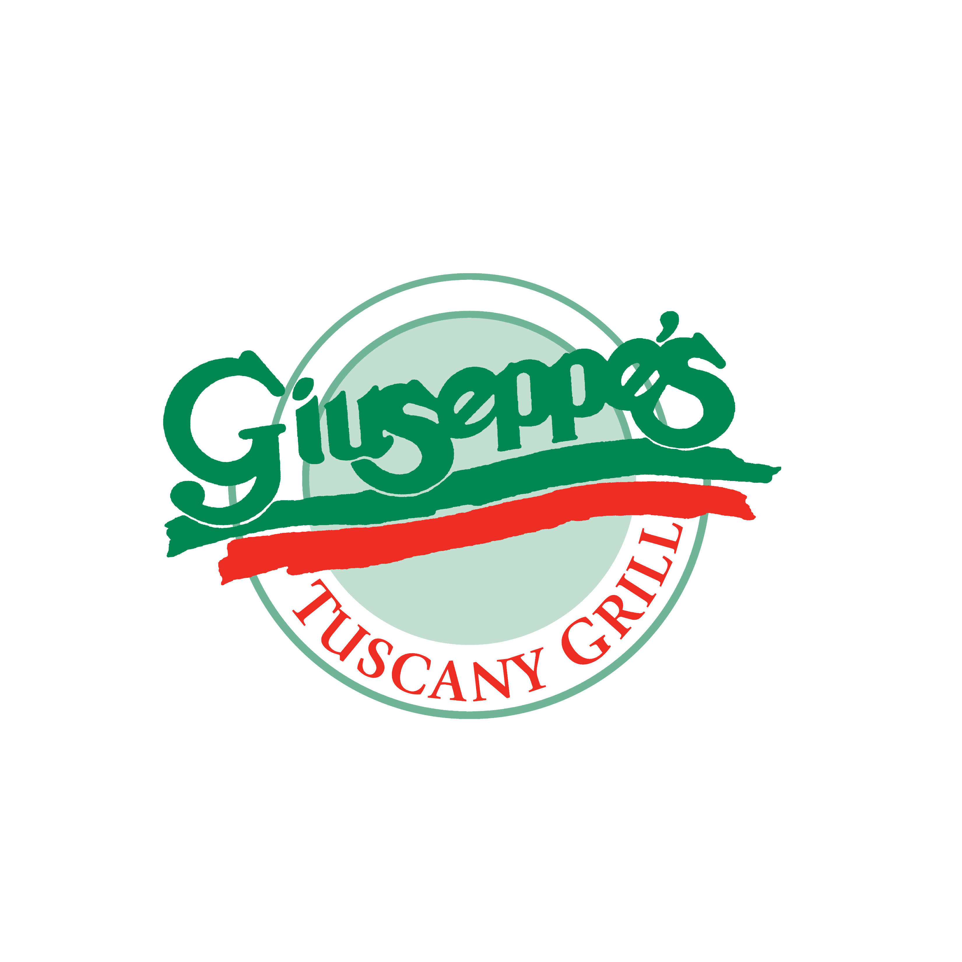 Giuseppe's Tuscany Grill